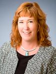 Attorney Lorraine Schmitt